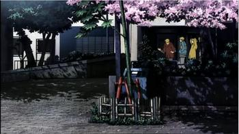 「跳梁跋扈」087.jpg