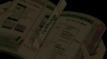 「東奔西走」078.jpg
